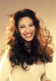 Selena_Quintanilla-Pérez